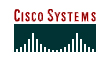 Cisco Systems, Inc. is the worldwide leader in networking for the Internet. Cisco hardware, software, and service offerings are used to create Internet solutions that allow individuals, small and medium size businesses to increase productivity, improve customer satisfaction and strengthen competitive advantage.