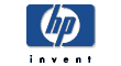 HP delivers vital technology for business and life. The company's solutions span IT infrastructure, personal computing and access devices, global services and imaging and printing for consumers, enterprises and small and medium business.