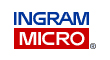 Ingram Micro Inc. is one of the world's largest technology distributors and a leading technology sales, marketing and logistics company.