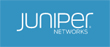 Juniper Networks a global leader drives customer success through the deployment of new technology tools, which enable customers and partners to more effectively plan, build and operate their network infrastructures.