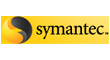 Symantec is the global leader in information security providing a broad range of software, appliances and services designed to help individuals, small and mid-sized businesses, and large enterprises secure and manage their IT infrastructure.