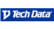 Tech Data Corporation is a leading global provider of IT products, logistics management and other value-added services