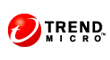 Trend Micro Incorporated is a global leader in antivirus and Internet content security software and services. Trend Micro offers a fully integrated antivirus and anti-spam product that were developed specifically for Small and Medium Business.